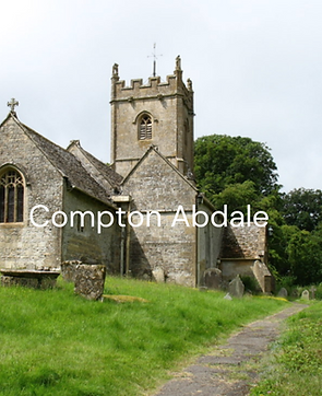 COMPTON ABDALE-4.png
