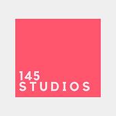 <img src='pic.gif' alt='145STUDIOS.'</img>