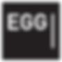 logo_EggLondon.png