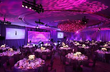 gallery-corporate_event-23.jpg
