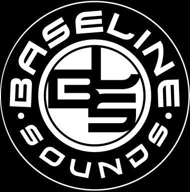 Bassline Sounds