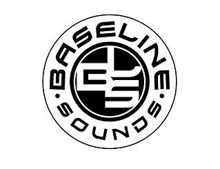 BaselineSounds_BusinessCard-02_edited
