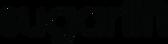 sugarlift-logo.f74ed226.png