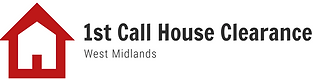1stCallHouseClearance logo crop.png