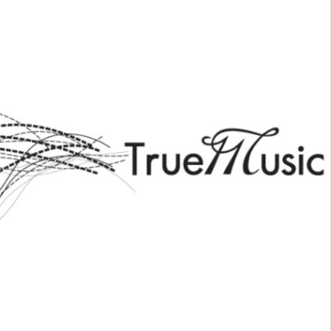 TrueMusic