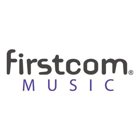 Firstcom Music