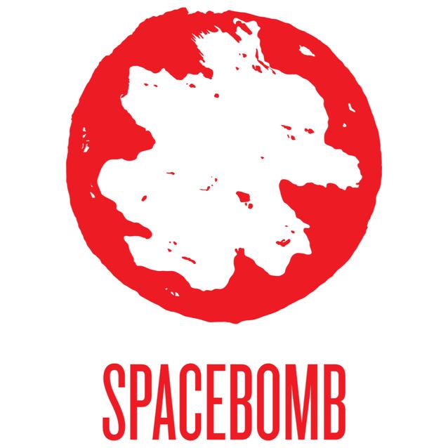 Spacebomb