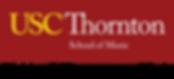 USC-Thornton-School-of-Music-logo copy.p
