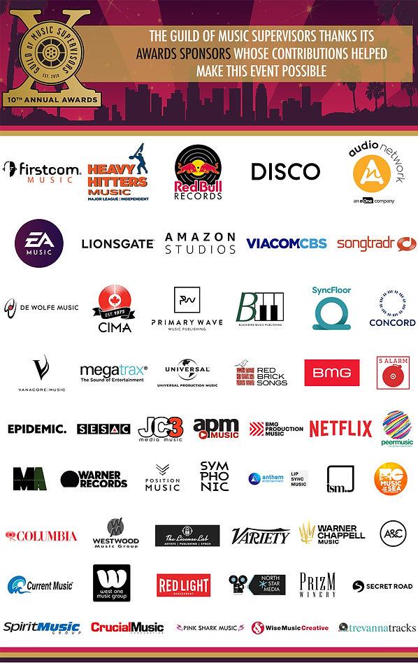 2020-GMS AWARDS-Web-Sponsor.jpg