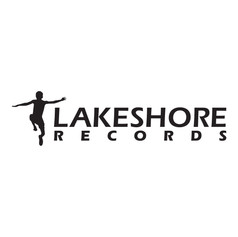 Lakeshore Records