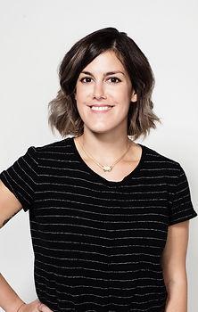Amanda Krieg Thomas