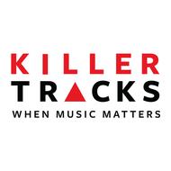 Killer-Tracks.png