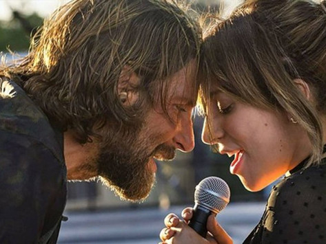 AWARDS WATCH: 2019 Guild of Music Supervisors Awards: 'A Star Is Born,' 'Mrs. Maisel,' 'This Is Us'