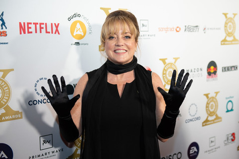 Maureen Crowe - GMS Awards 2020.jpg
