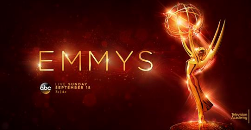 Outstanding Music Supervision 2018 Emmy Nominees