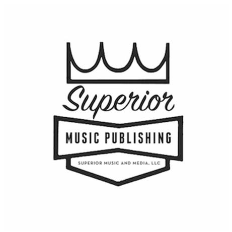 Superior Music Publishing