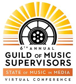 Final Conference Logo _ 2021 _ GMS-01.pn