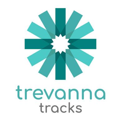 Trevanna Tracks