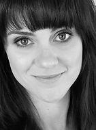 Brittney Ramsdell
