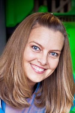 Wendy Christiansen