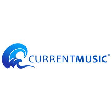 Current Music-Sponsor-logo-grid.jpg