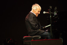 Burt Bacharach - GMS Awards 2020.jpg