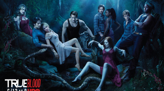 true-blood-season-3-cast-1-540x300.jpg