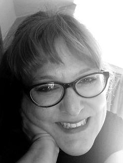 Michelle Bayer