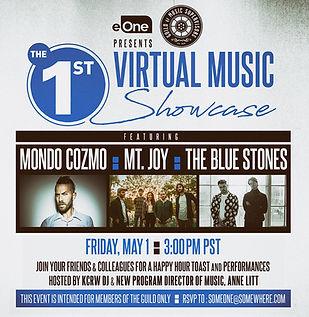 virtual music eOne.jpg