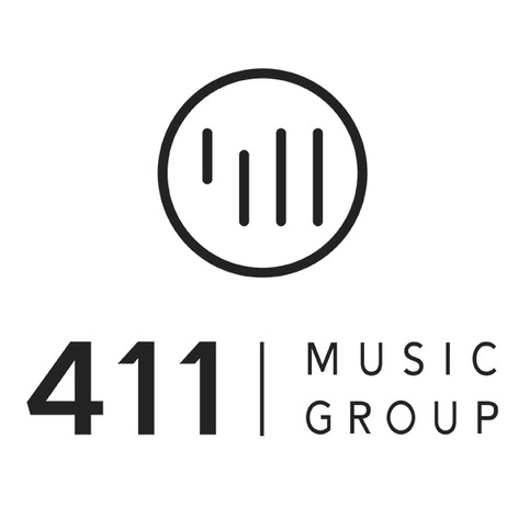411 Music Group