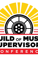 GMS Conference Logo No Year.png
