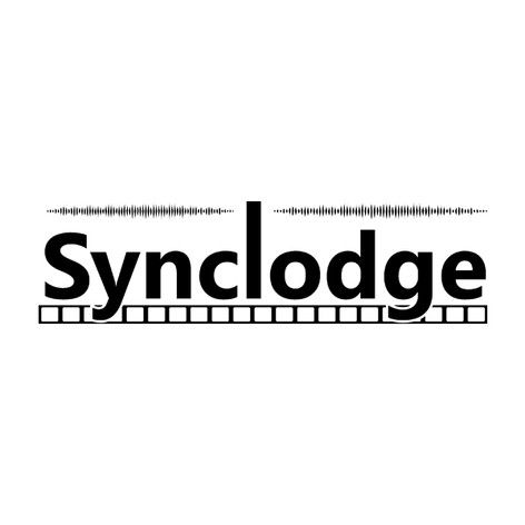 Synclodge