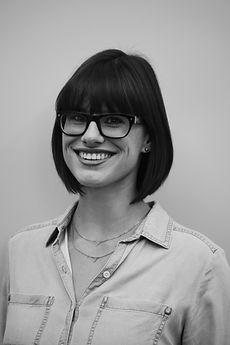 Kristen Bushnell Perez headshot.jpg