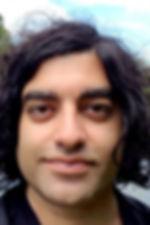 Sohrab Nafici.jpg
