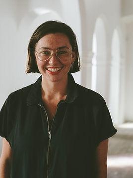 Morgan Thoryk