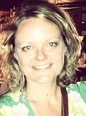 Sarah Smith.png