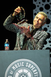 Bob Hunka - GMS Awards 2020.jpg