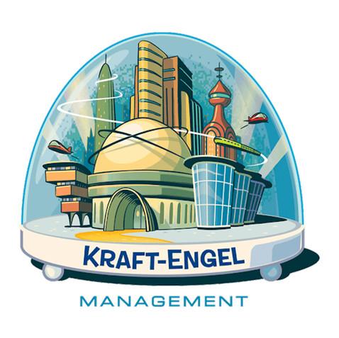 Kraft-Engel Managment