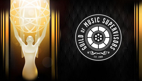 ATTENTION TELEVISION MUSIC SUPERVISORS- MAKE HISTORY AND JOIN THE TELEVISION ACADEMY NOW!