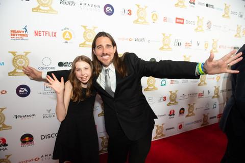 Joel C. High - GMS Awards 2020.jpg
