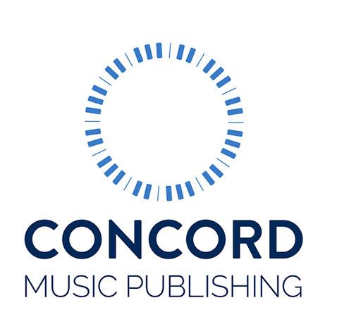 Concord Music Publishing