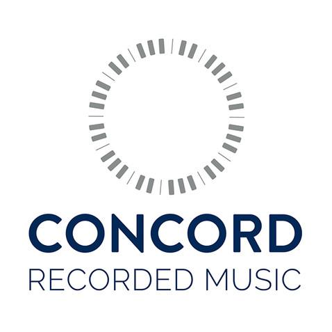 Concord Recorded Music