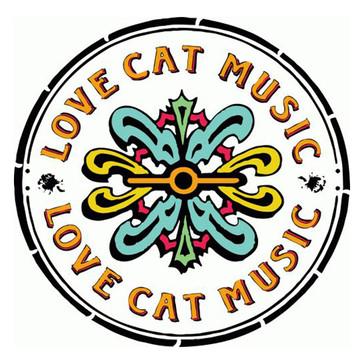 LOVECAT-Sponsor-logo-grid copy.jpg