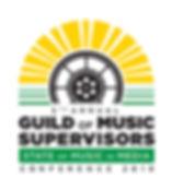 GMS_Conf_Logo_green_2019.jpg