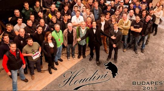 HoudiniCrewHappy-Houdini1-540x300.jpg