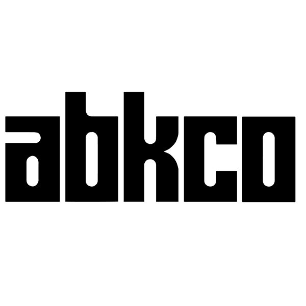 ABKCO.png