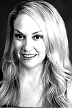 Shauna Krikorian Headshot.png