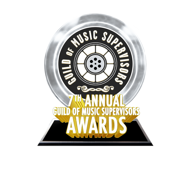 Guild of Music Supervisors Awards: The Complete Winners List