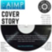 AIMP GMS Online Panel Thur. 5/07/20