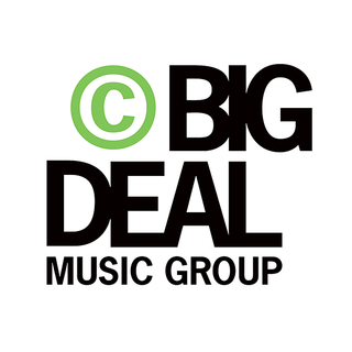 big-deal-music-group-logo-2018.png